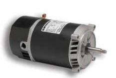 Jet Pump Electric Motors